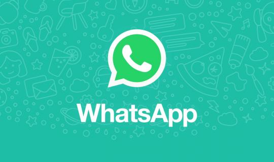 Whatsapp Gizlilik Sözleşmesi Tepkilerİ Sonuç Verdi