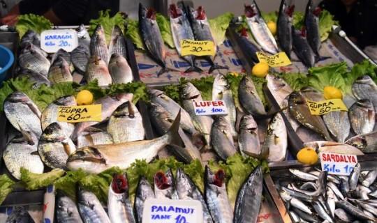 Balık Yemek İçin 5 Önemli Neden