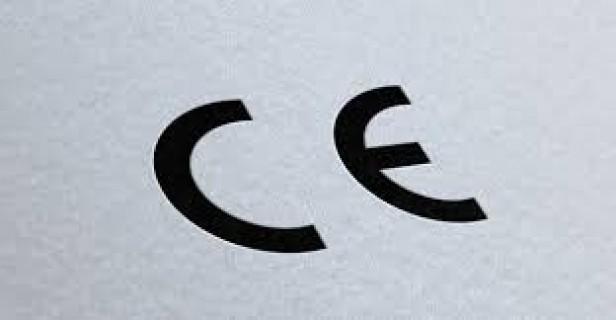 CE Belgesi ve Özellikleri Nelerdir?