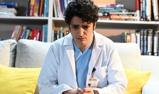 Mucize Doktor 50. Bölüm Fragmanı 18 Şubat 2021 Yayınlandı Mı?