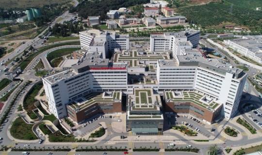 Adana Şehir Hastanesi Kadın Doğum Doktorları ve Randevu Alma