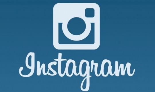 Instagram'da Etkileşim için Bedava Instagram Takipçi Hilesi
