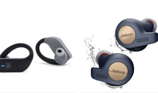 Kablosuz Kulaklık Modelleri