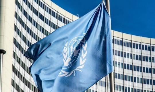 Suriyelilere 10 Milyar Dolar Yardım Geliyor