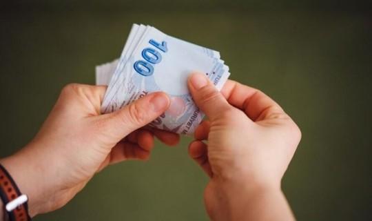 Tüketicileri İlgilendiren Hesap İşletim Ücreti Kararı