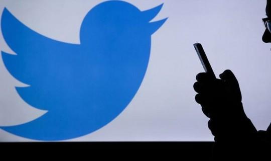 Twitter'ın Temsilci Ataması Yeniden Gündemde