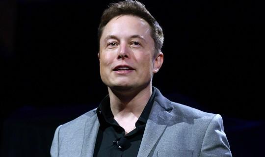 Yatırımcılar Elon Musk'a Göre Hareket Etmeye Başladı
