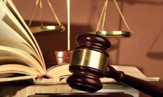 Ankara boşanma avukatı önerileri