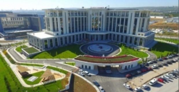 Ankara Şehir Hastanesi Kadın Doğum Doktorları ve Randevu Alma