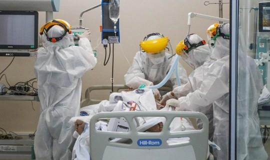 Ankara ve İstanbul'da Hastane Aranıyor