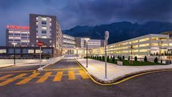 Manisa Şehir Hastanesi Kadın Doğum Doktorları ve Randevu Alma