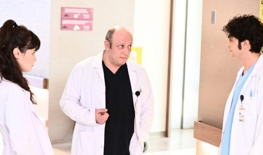 Mucize Doktor 60. Bölüm Fragmanı 29 Nisan'da Neler Olacak?
