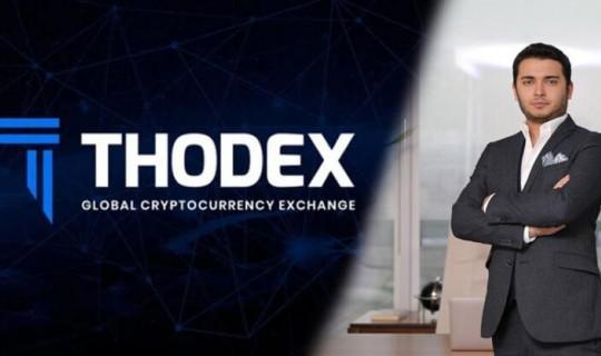 Thodex Mağdurları Haklarını Aramak İçin Bir Araya Geliyor