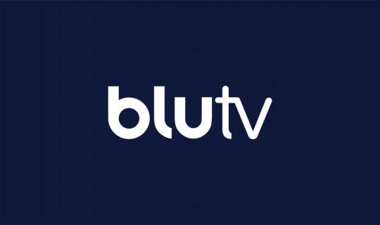 Blu TV Bedava Premium Üyelik Hesapları, Ücretsiz İzleme