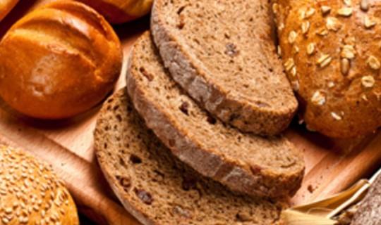 Ekmeksiz Diyet Olur mu, Sağlıklı mı?