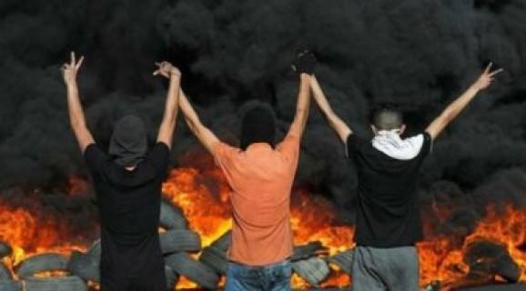 İsrail ve Filistin Arasında Ateşkes Gelişmesi