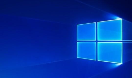 Windows 10 Pro Satın Alırken Paranız Cebinizde Kalsın