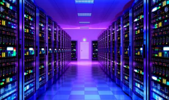 Kivihost SSD Sunucu Hizmetleri