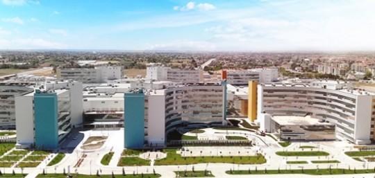 Konya Karatay Şehir Hastanesi Kalp Damar Doktorları Ve Randevu Alma
