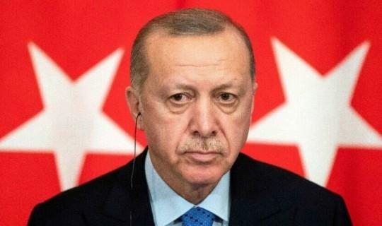 Cumhurbaşkanı Erdoğan'dan Türk askerlerinin tahliyesine ilişkin ilk açıklama