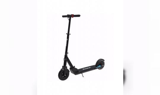 Elektrikli Scooterların 5 Faydası
