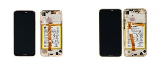 Huawei P20 Lite Ekran Ucuz Fiyatı Telefon Parçası'nda!