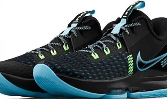 Ucuz Erkek Basketbol Ayakkabısı Fiyatlarını Ayakmod'da İncele!