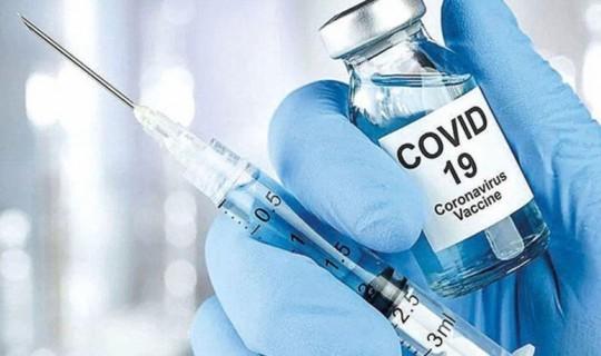 Bakan Koca'dan Aşı Açıklaması: 3. Doz Korona Aşısı 5-6 Ay Sonra Yaptırılmalı!