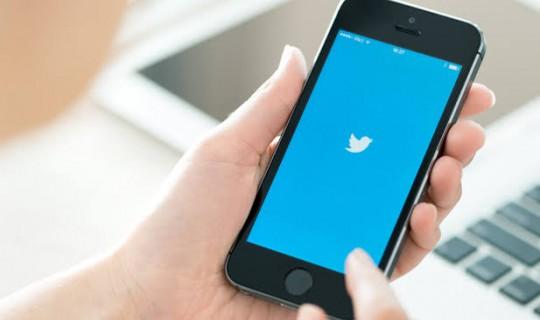 Dünya Genelinde Twitter'a Erişim Problemi Yaşanıyor!