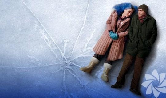 En İyi 10 Romantik Film