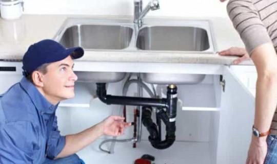 İstanbul kameralı su kaçak tespiti
