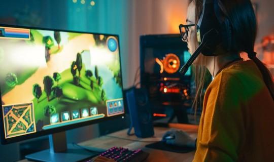 O Ülkede Oyun Oynamak Sınırlandırıldı: Çin Çocukların Üç Saatten Fazla Online Oyun Oynamasını Yasakladı