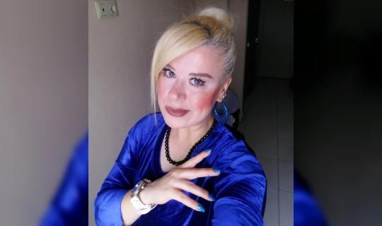 Ailesi İle Birlikte Yaşadığı Evin Tavanında Ölü Bulundu! 40 Yaşındaki Kadının Sır Ölümü Araştırılıyor!