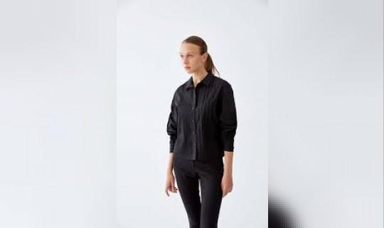 Bayan Gömlek Ürün Seçenekleri