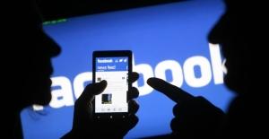 Facebook İçin Bedava mı Çalışıyoruz?