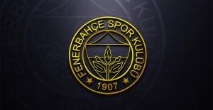 Fenerbahçe Cesaret Veriyor