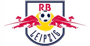 Red Bull Leipzig, Bruma İçin İstanbul'a Geldi
