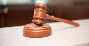 82 Kişi Hukuka Aykırı Muamele Gördü