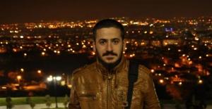 Ali İsmail Korkmaz Ölüm Yıl Dönümü İçin Anıldı