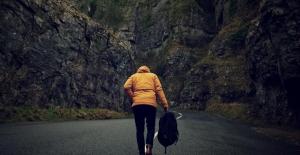 Başarı İçin İnatçı Olun Yeni Yollar Bulun