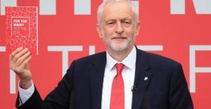 Brexit'te İşçi Partisi Çıkışı Fren Yaptırdı