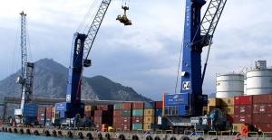 Dış Ticarette Yüzde 49'luk Dev Açık