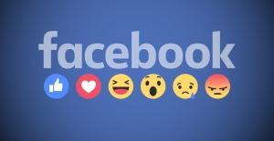 Facebook Gençlere Özel Uygulama Tasarlıyor