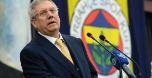 Fenerbahçe Spor Kulübü 4 Futbolcuyla Anlaştı
