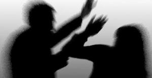 Genç Kadına Ramazan Saldırısı