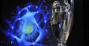 İspanya'da Real Madrid Zaferi