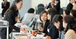 Japonya'da Çok Çalışmaya Bağlı Ölümler Endişe Verici