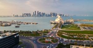 Katar Krizi Ekonomiyi Vurdu