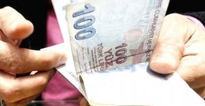 Kıdem Tazminatı Düzenlemesi Meclise Sunuluyor