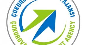 Kritik Altyapı Riskleri Masaya Yatırıldı